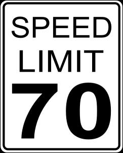 70_km